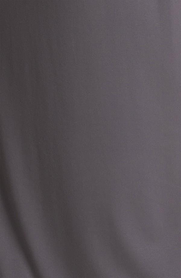 Alternate Image 3  - Eileen Fisher Scoop Neck Sleeveless Dress