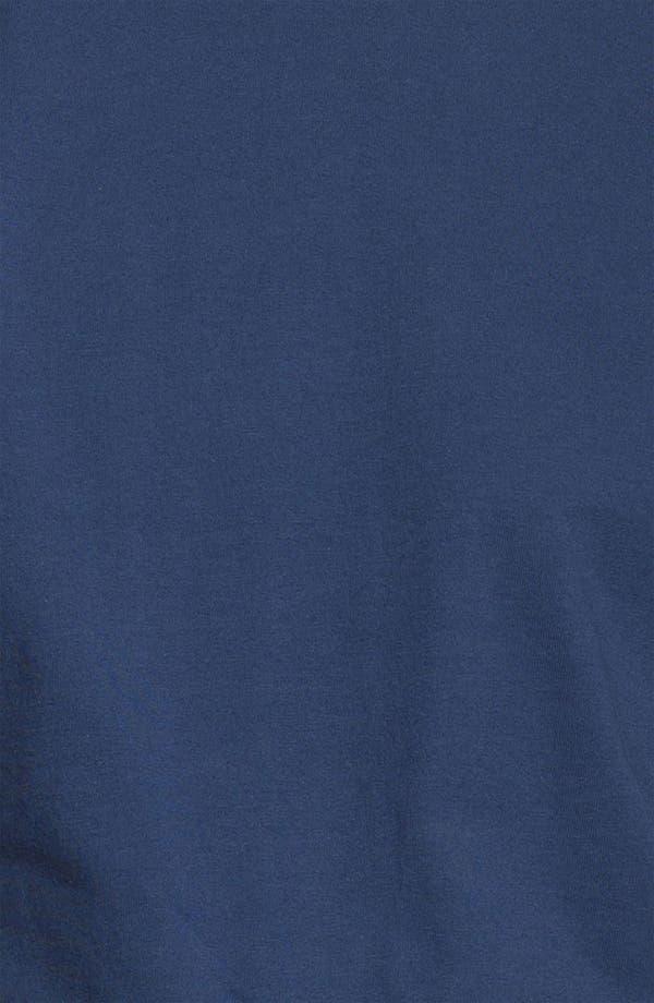 Alternate Image 3  - Topman 'High Roller' T-Shirt