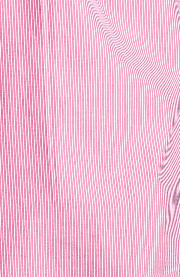 Alternate Image 3  - Junya Watanabe Stripe Shirt