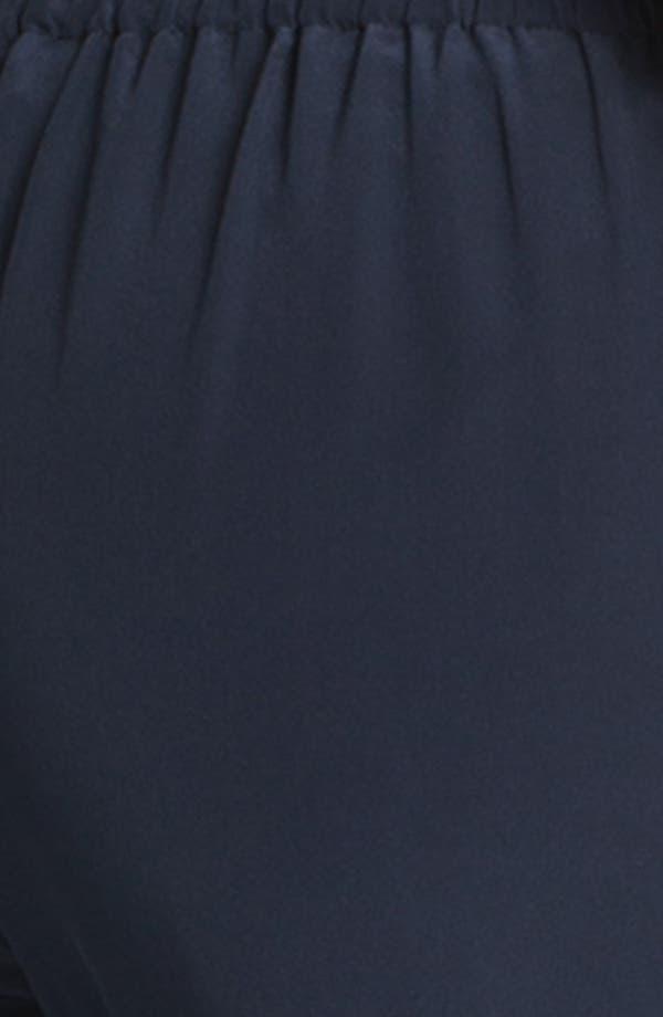 Alternate Image 3  - Joie 'Julietta' Silk Pants