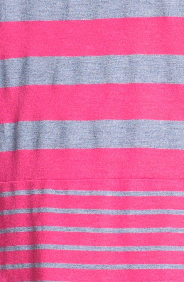 Alternate Image 3  - Splendid Twin Stripe Tee