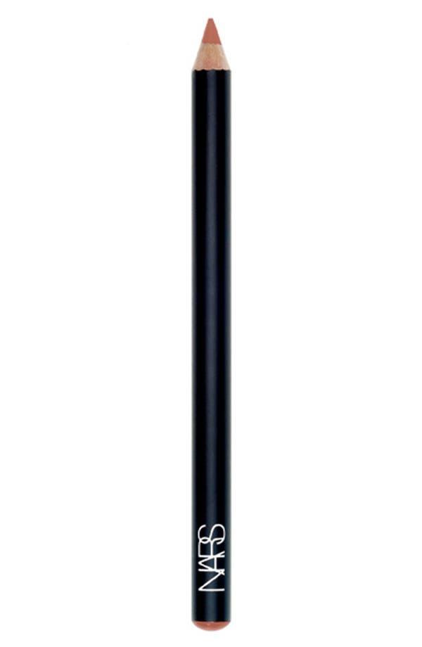 Main Image - NARS Lipliner Pencil