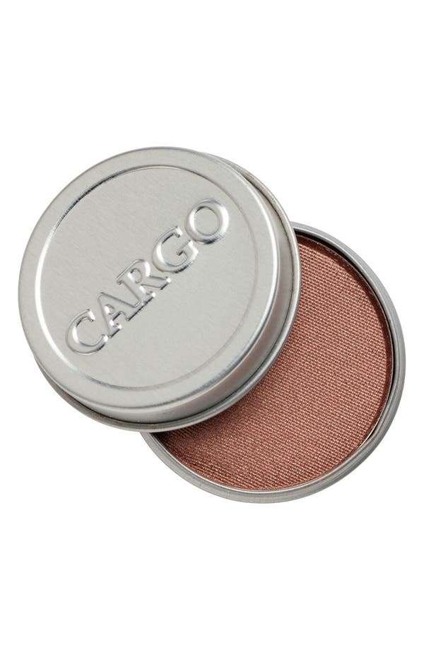 Eyeshadow Single,                         Main,                         color, Cyprus