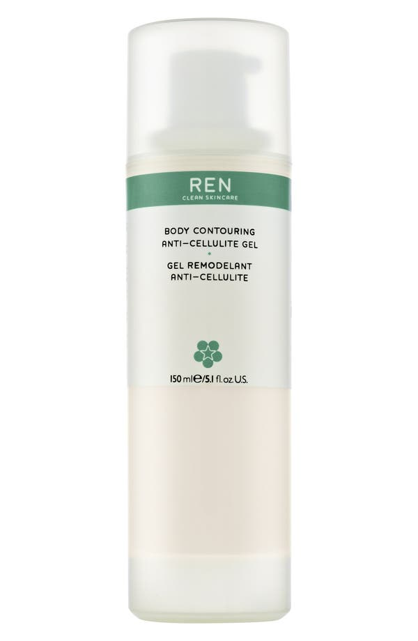 Main Image - BODY CONTOURING ANT-CELL GEL
