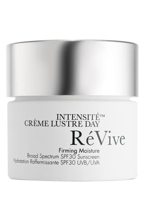 Alternate Image 1 Selected - RéVive® Intensité Crème Lustre SPF 30
