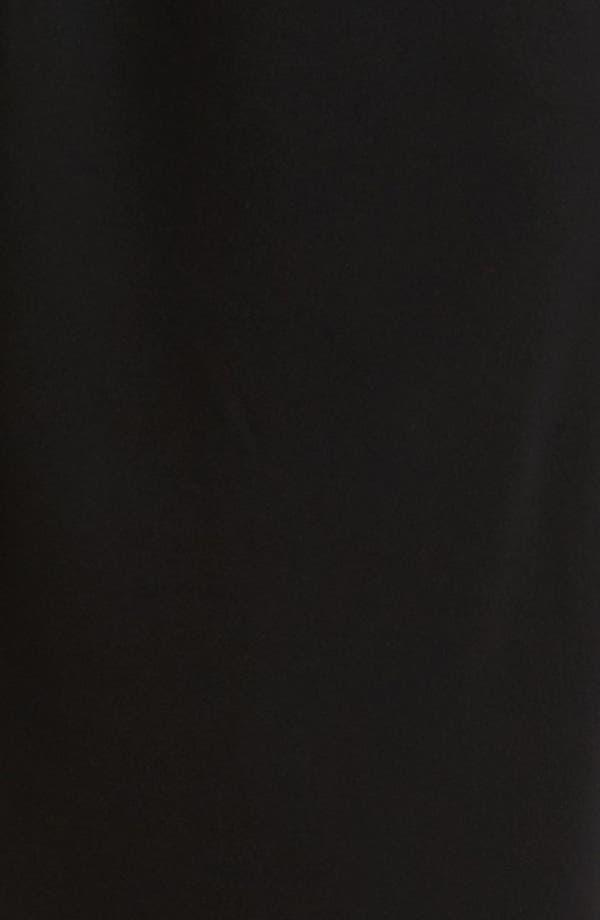 Alternate Image 3  - Nike 'Contest' Shorts