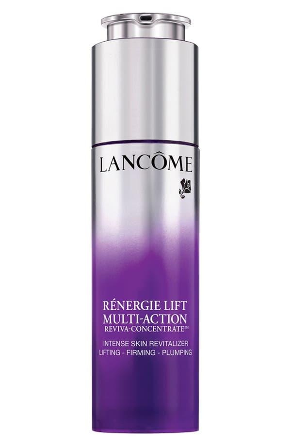 Main Image - Lancôme Rénergie Lift Multi-Action Reviva Serum