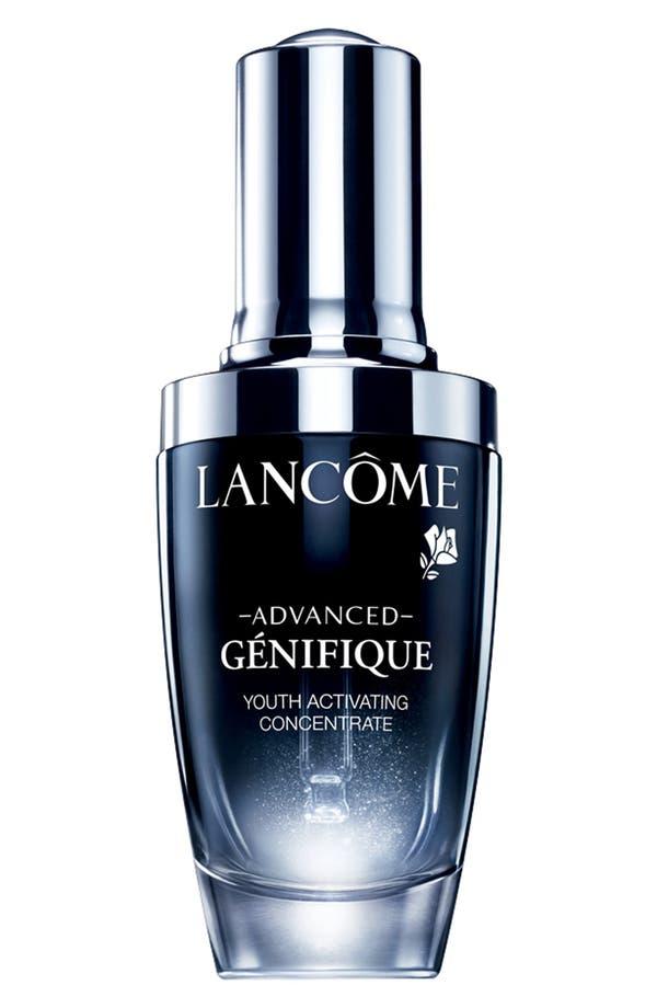 Alternate Image 1 Selected - Lancôme Advanced Génifique Serum