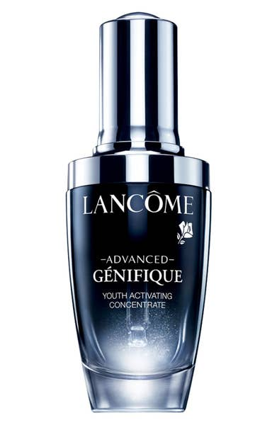Lancome Advanced Genifique Serum 1-oz.