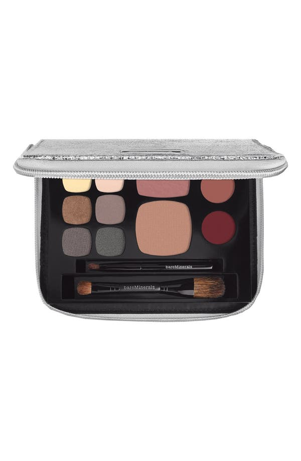 Alternate Image 1 Selected - bareMinerals® 'Perfect Ten' Collection (Nordstrom Exclusive) ($100 Value)