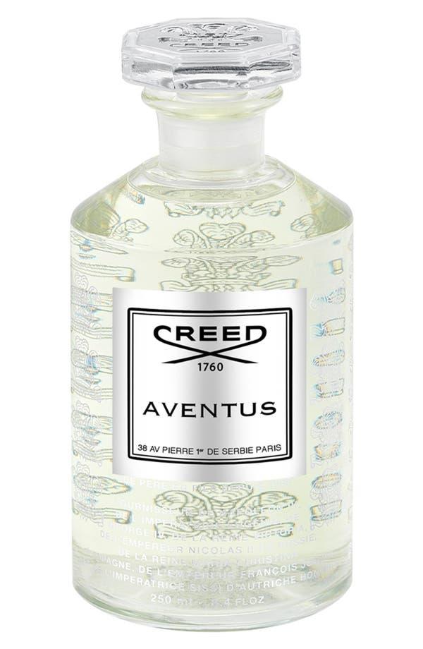 Main Image - Creed 'Aventus' Fragrance (8.4 oz.)
