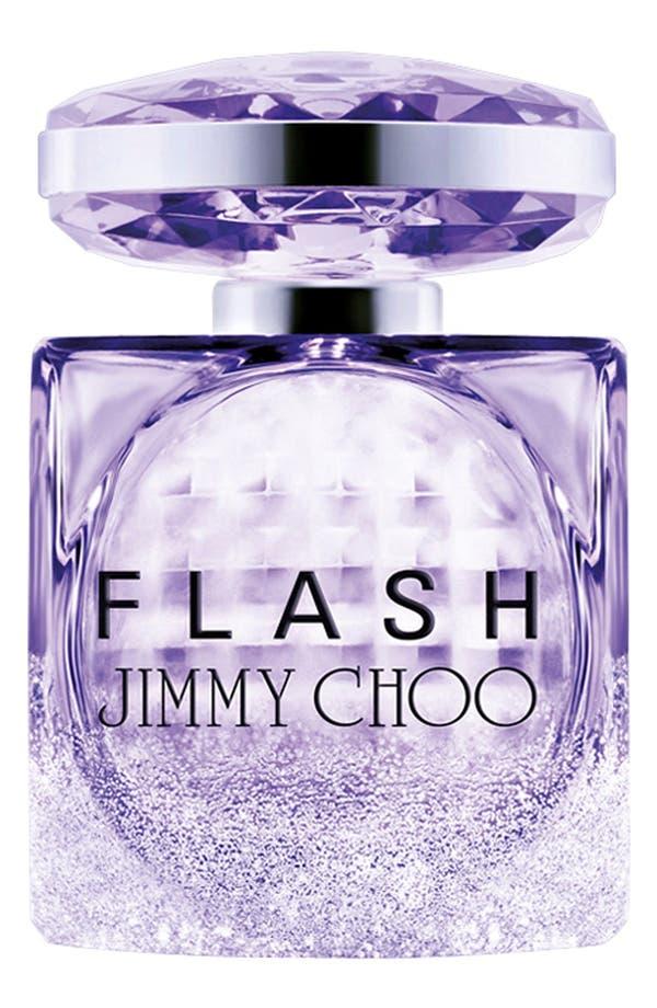 Main Image - Jimmy Choo 'FLASH London Club' Eau de Parfum (Nordstrom Exclusive)