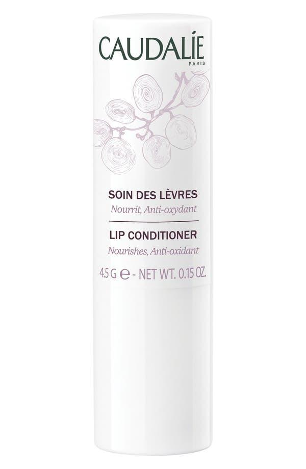 Main Image - CAUDALÍE Lip Conditioner