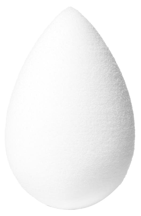 Alternate Image 1 Selected - beautyblender® 'Pure™' Makeup Sponge Applicator