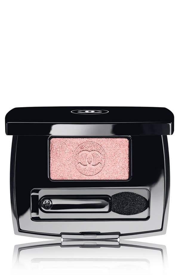 OMBRE ESSENTIELLE<br />Soft Touch Eyeshadow,                         Main,                         color, 93 Complice