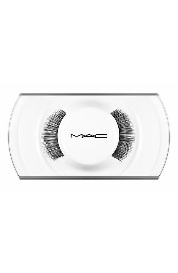 MAC 1 Lash,                         Main,                         color, No Color
