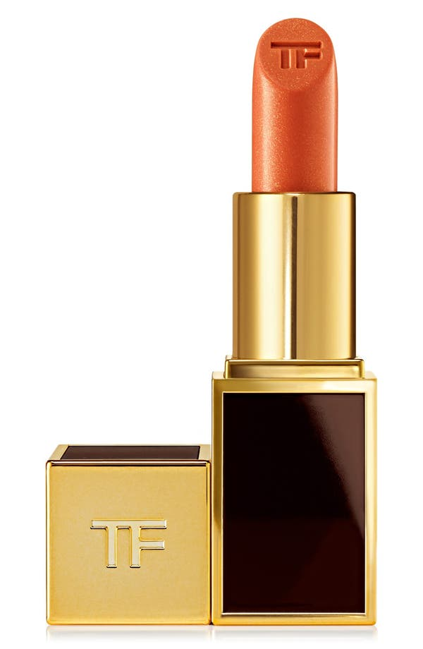 Alternate Image 1 Selected - Tom Ford Lips & Boys Lip Color