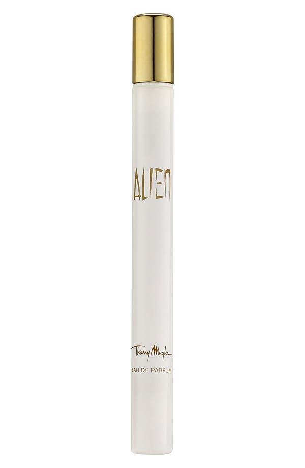 Alternate Image 1 Selected - Alien by Mugler'Mysterious Whisper' Eaude Parfum