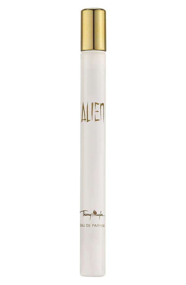 Main Image - Alien by Mugler'Mysterious Whisper' Eaude Parfum