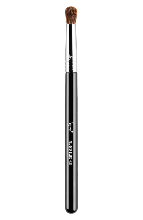 Main Image - Sigma Beauty E37 All Over Blend™ Brush