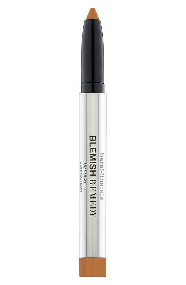 Blemish Remedy<sup>™</sup> Concealer,                             Main thumbnail 1, color,                             Dark