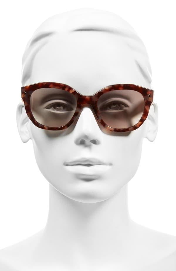 47b70b378414 discount code for prada 49mm cat eye sunglasses nordstrom 65df7 85438