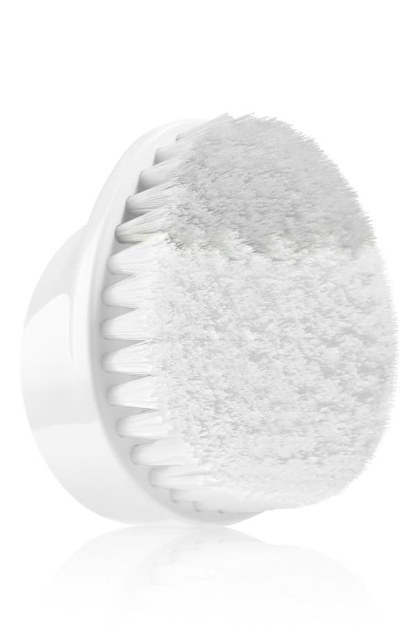 Alternate Image 1 Selected - Clinique Extra Gentle Sonic System Cleansing Brush Head