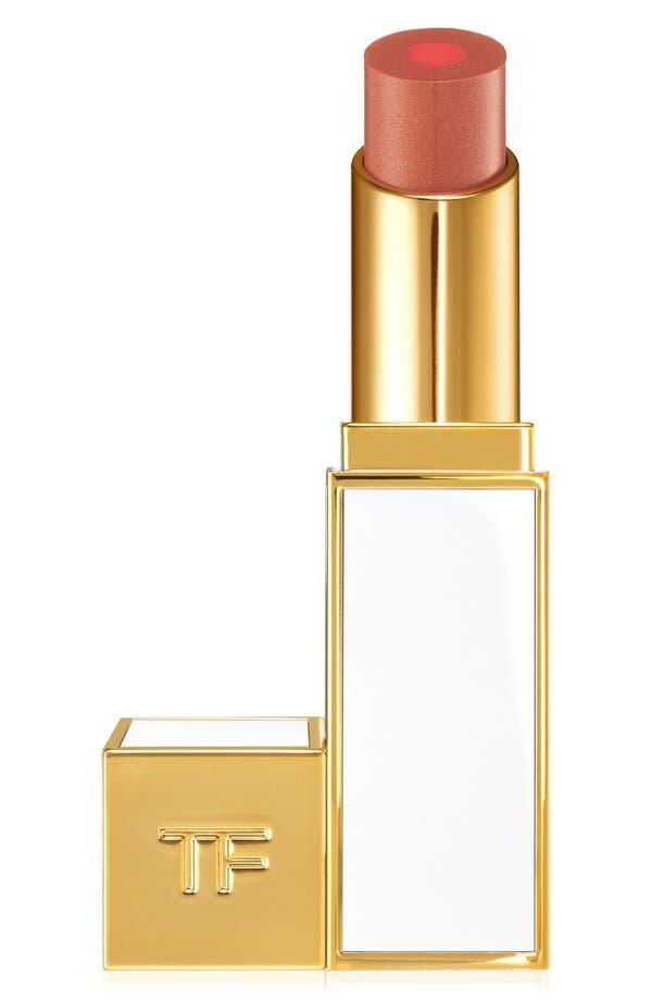 'Moisturecore' Lip Color,                         Main,                         color, Carriacou