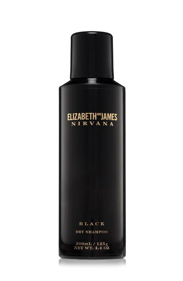 Elizabeth and James Nirvana Black Dry Shampoo | Nordstrom
