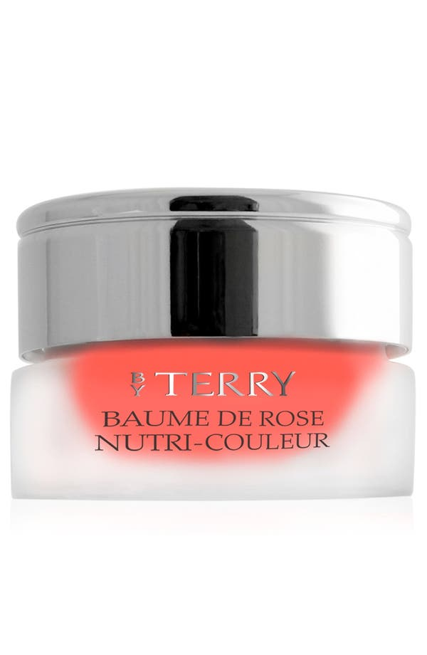 Alternate Image 1 Selected - SPACE.NK.apothecary By Terry Baume de Rose Nutri-Couleur