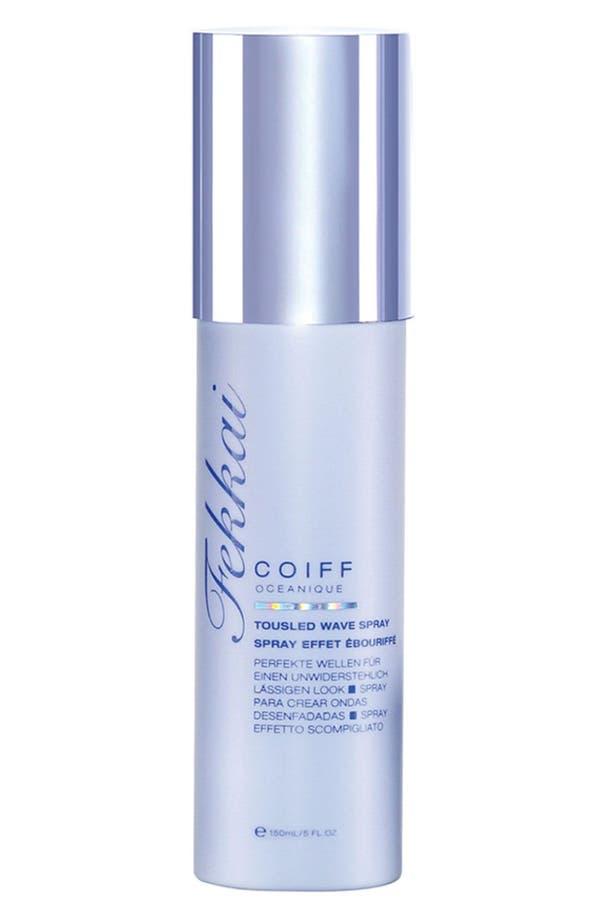 Main Image - Fekkai Coiff™ Océanique - Touseled Wave Spray