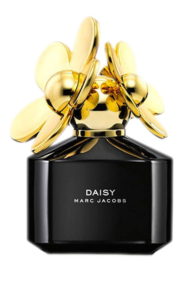 Main Image - MARC JACOBS 'Daisy' Eau de Parfum Spray