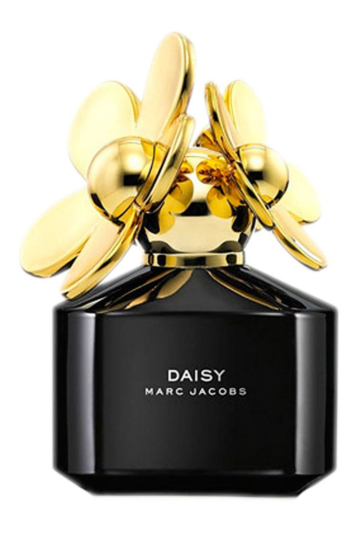 marc jacobs 39 daisy 39 eau de parfum spray nordstrom. Black Bedroom Furniture Sets. Home Design Ideas
