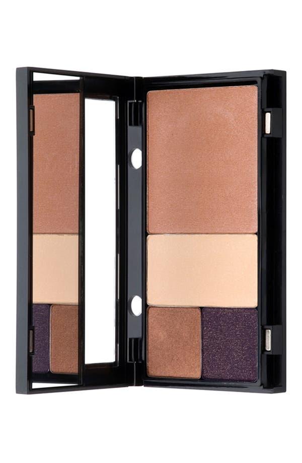 Petite Makeup Wardrobing Page,                         Main,                         color, None