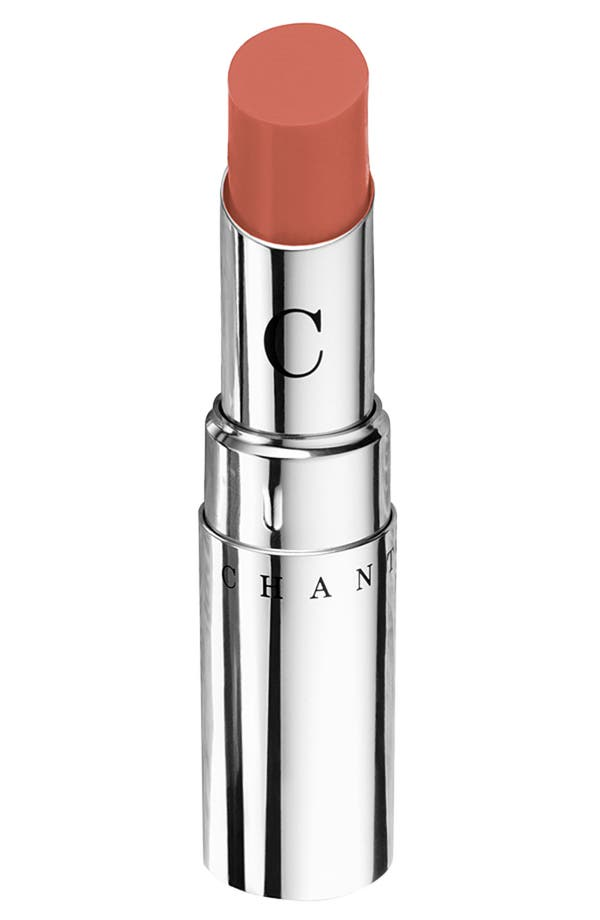 Alternate Image 1 Selected - Chantecaille 'Super' Lip Sheer