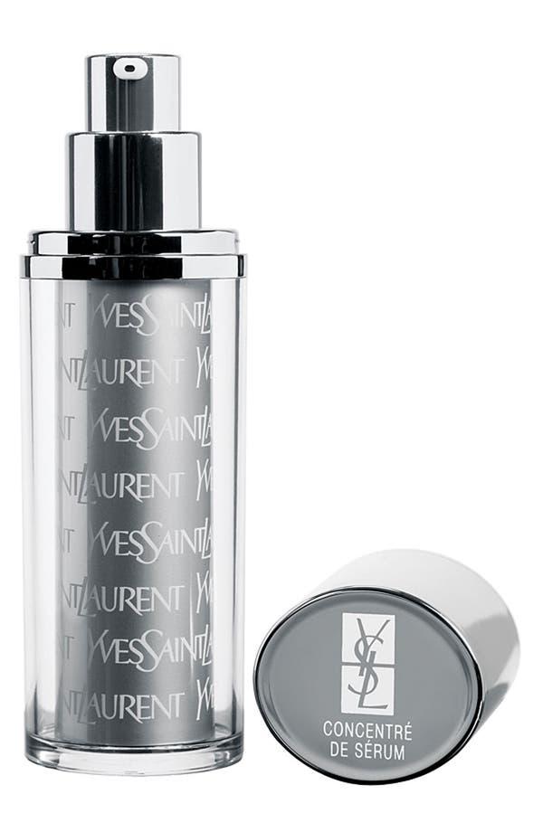 Alternate Image 1 Selected - Yves Saint Laurent 'Temps Majeur' Serum