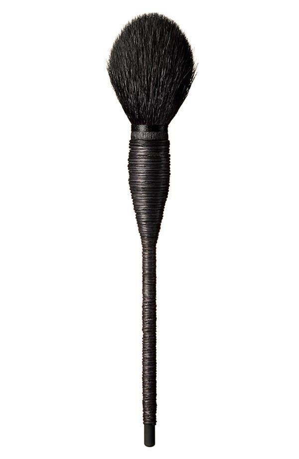 Main Image - NARS 'Yachiyo' Brush