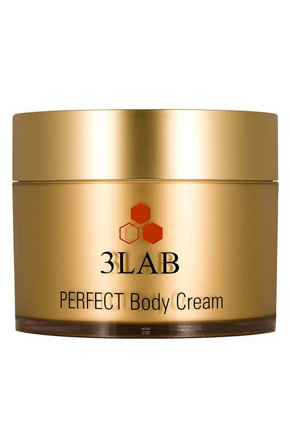 Main Image - 3LAB Perfect Body Cream