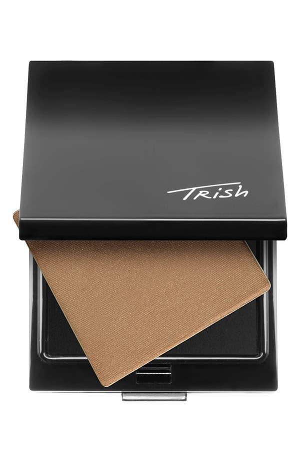 Alternate Image 1 Selected - Trish McEvoy Golden Bronzer Refill