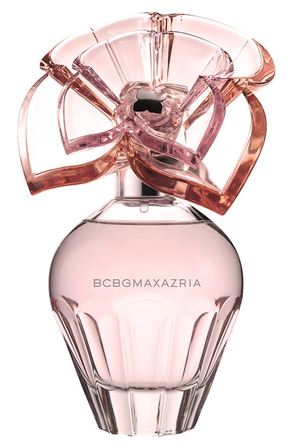 Alternate Image 1 Selected - BCBGMAXAZRIA Eau de Parfum
