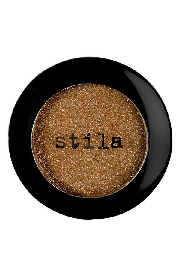 Alternate Image 1 Selected - stila 'jewel eye' eyeshadow compact