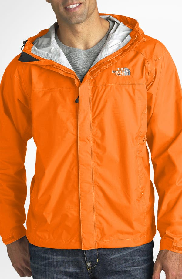 Main Image - The North Face 'Venture' Jacket