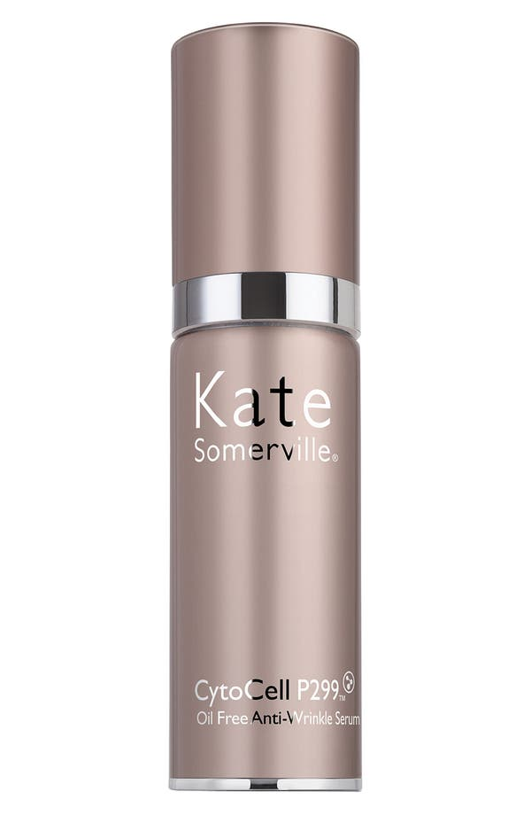 Alternate Image 1 Selected - Kate Somerville® 'CytoCell' Anti-Wrinkle Serum