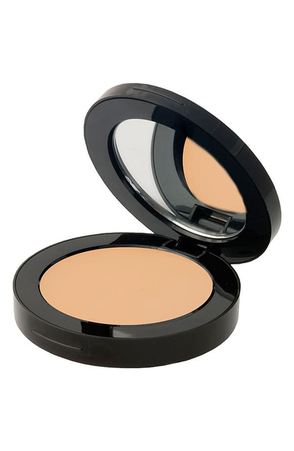 Alternate Image 1 Selected - Vincent Longo Cream Concealer