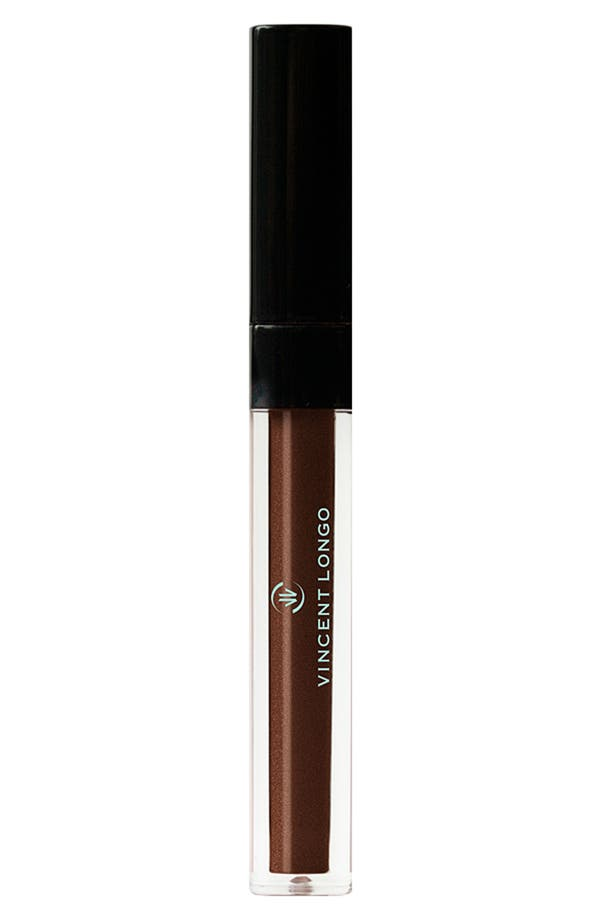 Main Image - Vincent Longo Waterproof Liquid Shadow