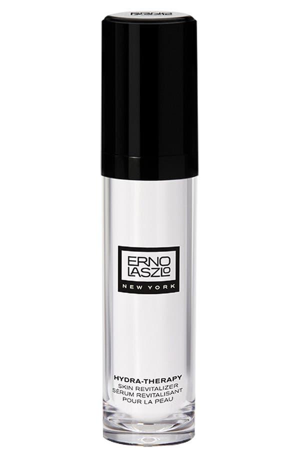 Alternate Image 1 Selected - Erno Laszlo 'Hydra-Therapy' Skin Revitalizer Serum