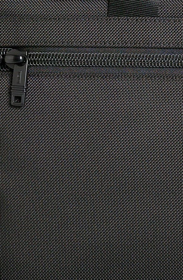 Alternate Image 6  - Tumi 'Alpha' Expandable Carry-On