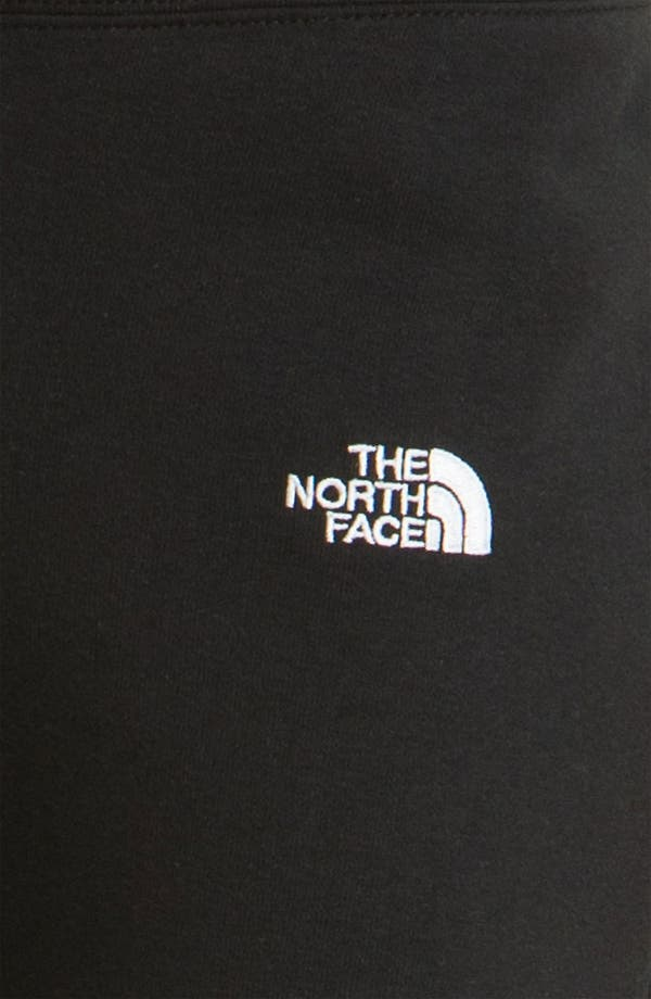 Alternate Image 3  - The North Face 'Half Dome' Pants