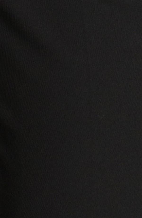 Alternate Image 3  - Trina Turk 'Pasha' Pants
