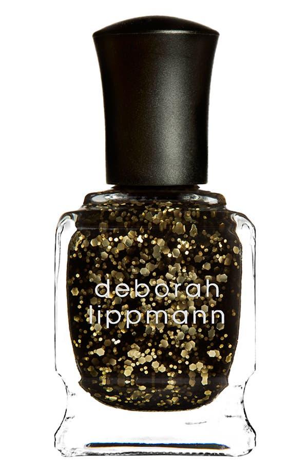 Main Image - Deborah Lippmann 'Cleopatra in New York' Nail Lacquer